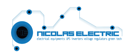 Nicolas Electric