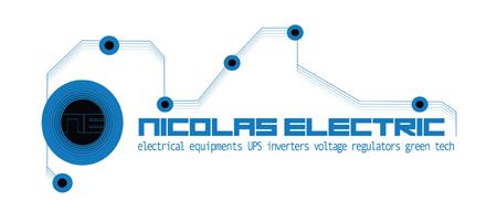 Nicolas Electric