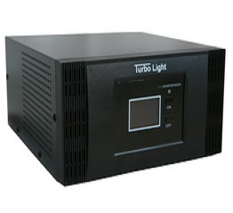 Low Frequency Pure Sine Wave Inverter 800W-1KW