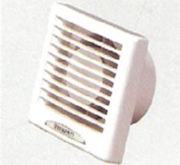 Domestic Fan